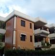 foto 4 - Vasto marina appartamento arredato a Chieti in Vendita