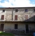 foto 2 - Quadrelli di Travo complesso colonico in sasso a Piacenza in Vendita