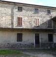 foto 1 - Quadrelli di Travo complesso colonico in sasso a Piacenza in Vendita