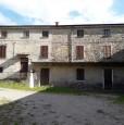 foto 0 - Quadrelli di Travo complesso colonico in sasso a Piacenza in Vendita