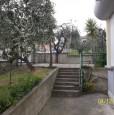 foto 2 - Vasto casa singola a Chieti in Affitto