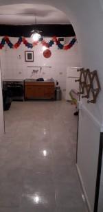 Annuncio vendita Mentana Castelchiodato appartamento