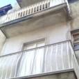foto 2 - Casa rustica singola nel centro storico di Scicli a Ragusa in Vendita