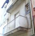foto 0 - Casa rustica singola nel centro storico di Scicli a Ragusa in Vendita