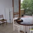 foto 15 - Porto Recanati appartamento vicino pineta a Macerata in Vendita