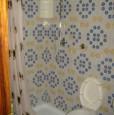 foto 12 - Porto Recanati appartamento vicino pineta a Macerata in Vendita