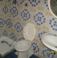 foto 7 - Porto Recanati appartamento vicino pineta a Macerata in Vendita