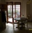 foto 6 - Porto Recanati appartamento vicino pineta a Macerata in Vendita