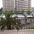 foto 5 - Porto Recanati appartamento vicino pineta a Macerata in Vendita