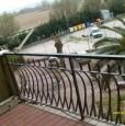 foto 4 - Porto Recanati appartamento vicino pineta a Macerata in Vendita
