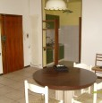foto 0 - Porto Recanati appartamento vicino pineta a Macerata in Vendita