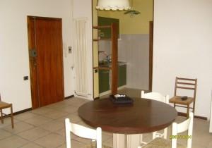 Annuncio vendita Porto Recanati appartamento vicino pineta