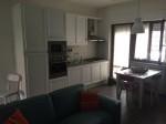 Annuncio affitto A Monterotondo appartamento arredato