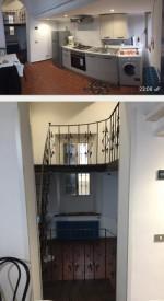 Annuncio affitto Abbiategrasso cercasi coinquilina in un loft