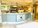 Annuncio vendita Cremona cedesi attività di bar storico