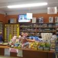 foto 0 - Castelfranco Veneto cedesi tabaccheria a Treviso in Vendita