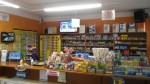 Annuncio vendita Castelfranco Veneto cedesi tabaccheria