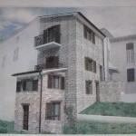 Annuncio vendita Caldarola casa singola