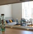 foto 8 - Torino ampio monolocale in un signorile palazzo a Torino in Affitto