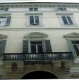 foto 3 - Torino ampio monolocale in un signorile palazzo a Torino in Affitto