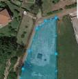 foto 0 - Casale Litta lotto di terreno edificabile a Varese in Vendita