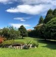 foto 16 - Sumirago terreno edificabile a Varese in Vendita