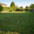 foto 14 - Sumirago terreno edificabile a Varese in Vendita