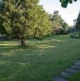 foto 13 - Sumirago terreno edificabile a Varese in Vendita