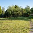 foto 12 - Sumirago terreno edificabile a Varese in Vendita