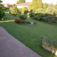 foto 11 - Sumirago terreno edificabile a Varese in Vendita