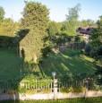 foto 10 - Sumirago terreno edificabile a Varese in Vendita
