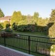 foto 9 - Sumirago terreno edificabile a Varese in Vendita