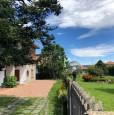 foto 7 - Sumirago terreno edificabile a Varese in Vendita