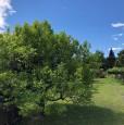 foto 5 - Sumirago terreno edificabile a Varese in Vendita