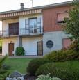 foto 4 - Sumirago terreno edificabile a Varese in Vendita