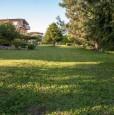 foto 3 - Sumirago terreno edificabile a Varese in Vendita