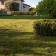 foto 1 - Sumirago terreno edificabile a Varese in Vendita