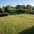 foto 0 - Sumirago terreno edificabile a Varese in Vendita