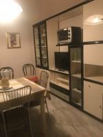 Annuncio affitto Barletta appartamento arredato