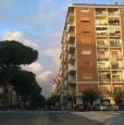 foto 1 - Negozio Roma Prenestina largo Telese a Roma in Affitto