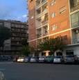 foto 0 - Negozio Roma Prenestina largo Telese a Roma in Affitto