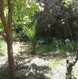 foto 2 - Solarino appezzamento di terreno a Siracusa in Vendita