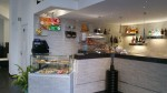 Annuncio vendita Caffetteria a Taranto