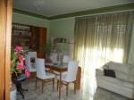 Annuncio vendita Montesilvano villa signorile