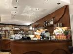 Annuncio vendita Dueville cedesi attività avviata di pizzeria