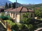 Annuncio affitto Casa indipendente Luserna San Giovanni