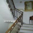 foto 8 - Conselice casa a Ravenna in Vendita