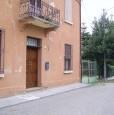 foto 7 - Conselice casa a Ravenna in Vendita