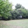 foto 6 - Conselice casa a Ravenna in Vendita