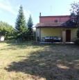 foto 3 - Conselice casa a Ravenna in Vendita
